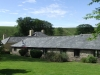 Wintershead Cottages
