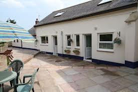 Denham House Cottage
