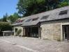 Annacombe Cottage