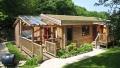 Rosehill Eco Lodges