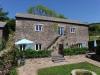 Nutcombe Cottages