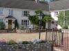 Odle Farm Cottages