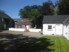 Penllwyn Cottages