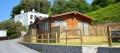 Bovisand Lodge Est