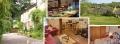 Anstey Mills Cottage