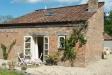 Brickyard  Farm Cottages